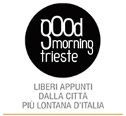 Goodmorningtrieste