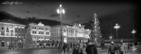 racconto di Natale di Antonella