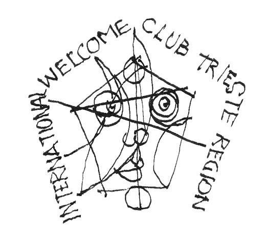 International Welcome Club of Trieste Region