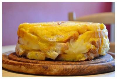 ph_francescapignatti_torta di pane e formaggio_2013