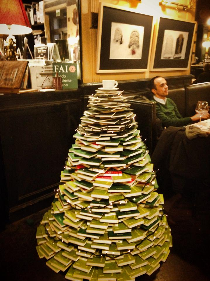natale | dieci libri usati, rari, preziosi da regalare e da farsi regalare