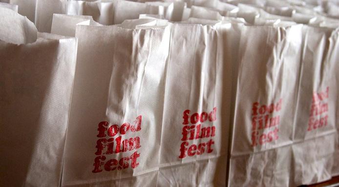 film&food | mangia come guardi