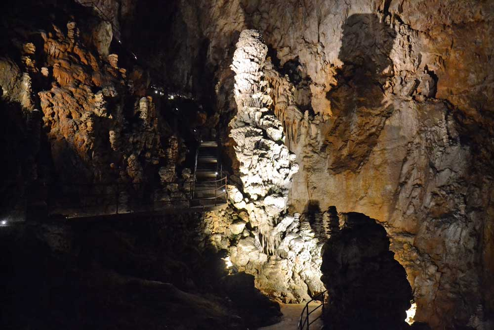 www.goodmorningtrieste .it_grotta gigante