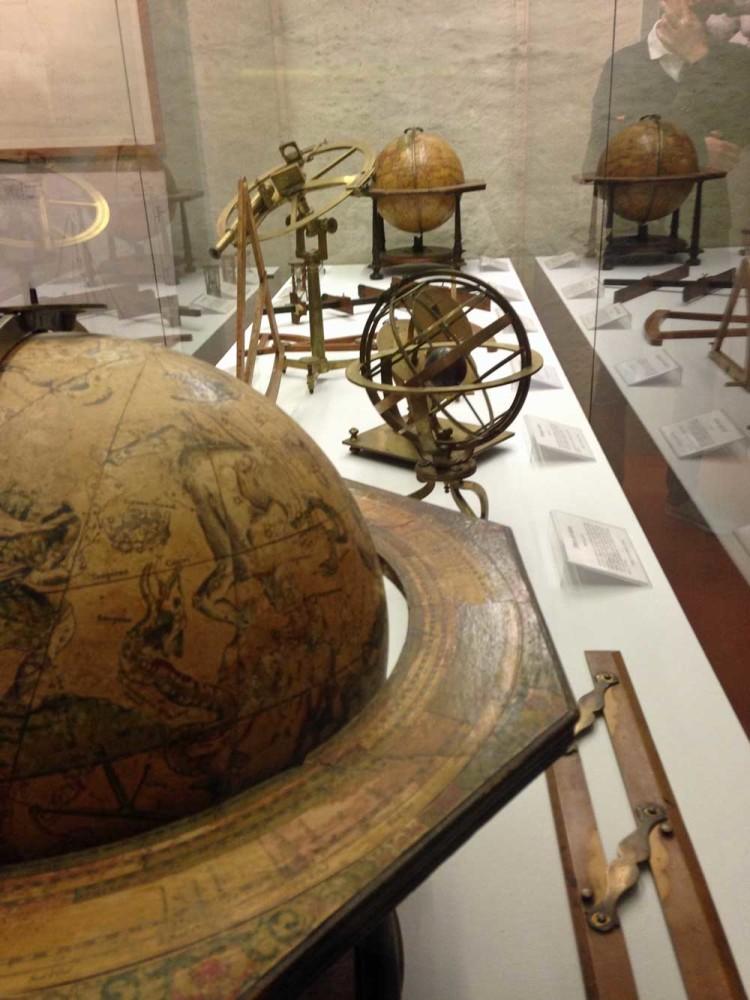 www.goodmorningtrieste.i_museo del mare2