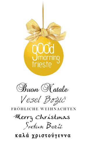 www.goodmorningtrieste.it_auguri di Buon Natale