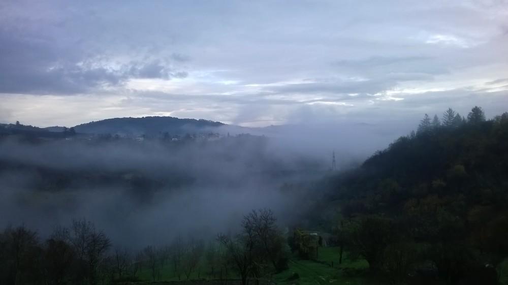 www.goodmorningtrieste.it_nebbia a Pisino
