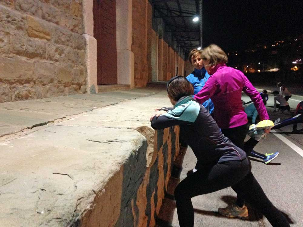 www.goodmorningtrieste.it_stretching
