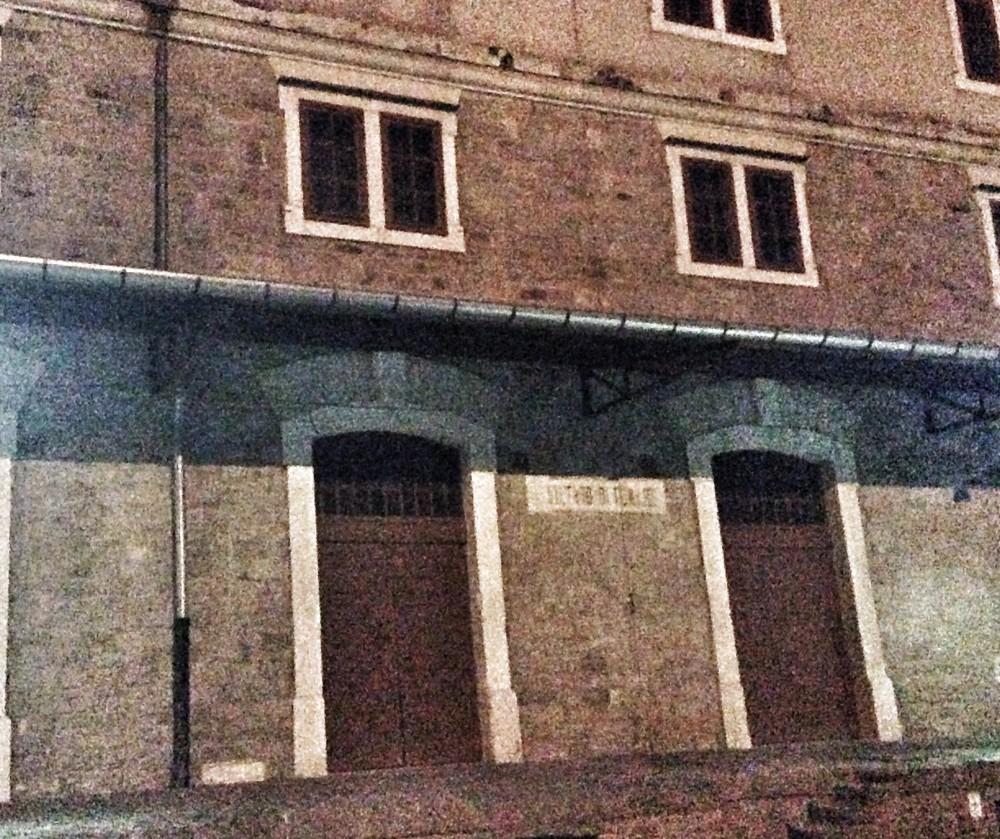 www.goodmorningtrieste.it_Porto vecchio