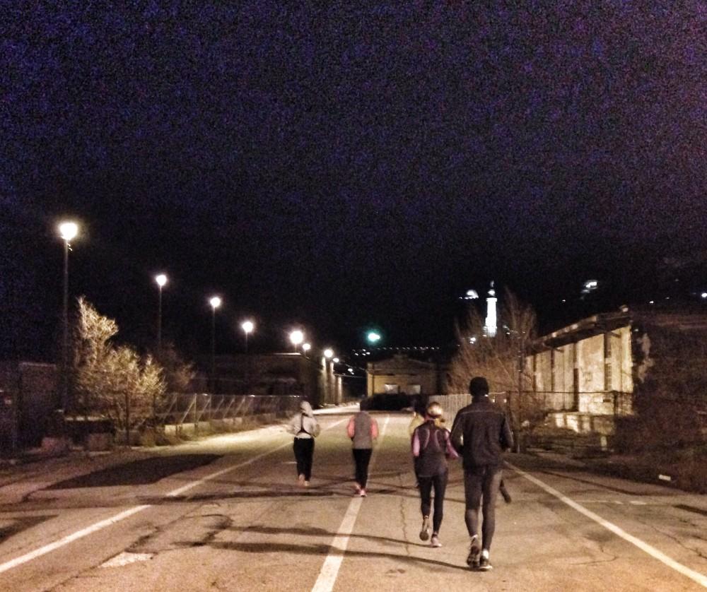 www.goodmorningtrieste.it_running in Porto Vecchio con ApeTu