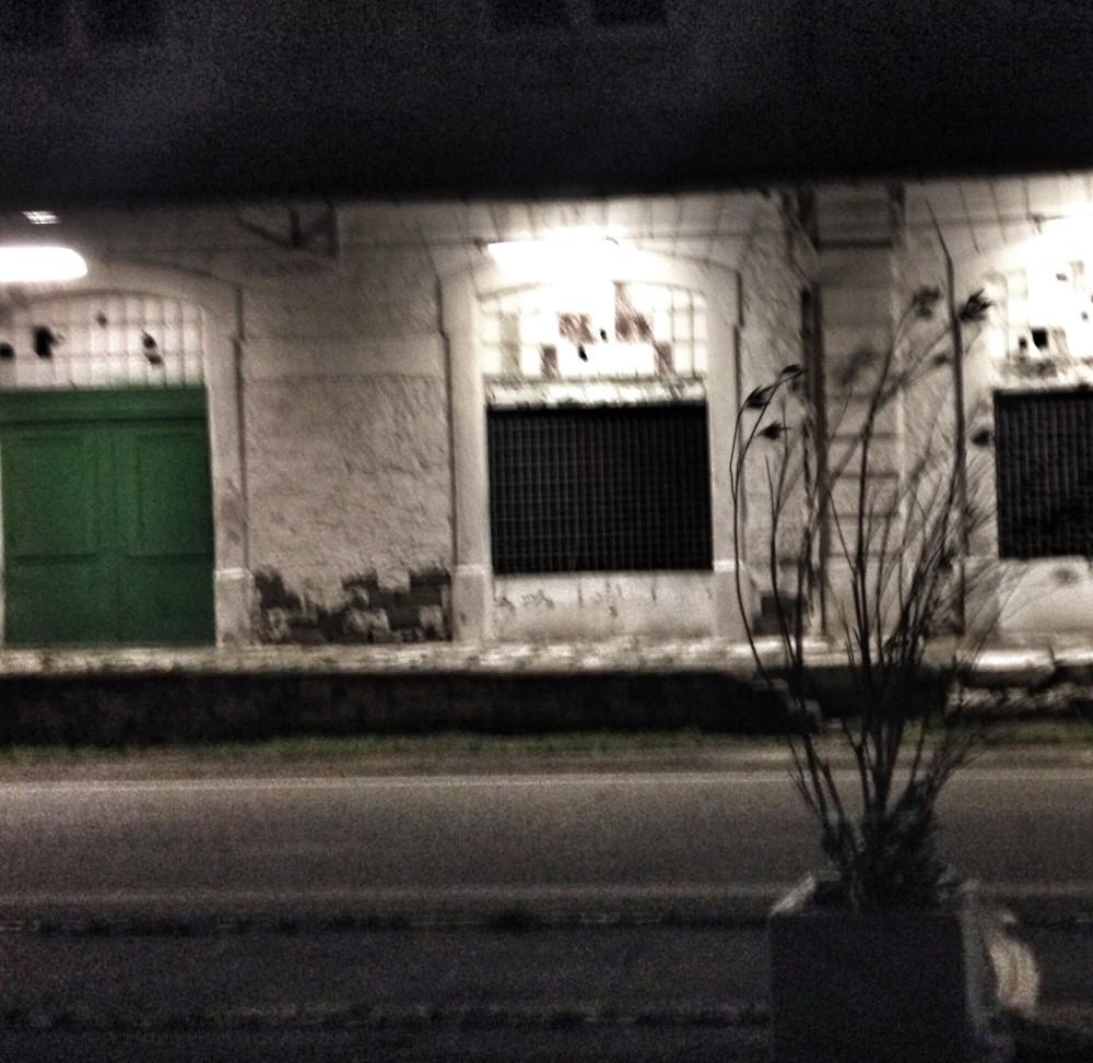 www.goodmorningtrieste.it_bora in Porto Vecchio
