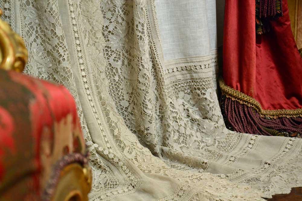 www.goodmorningtrieste.it_museo-Morpurgo_dettagli2
