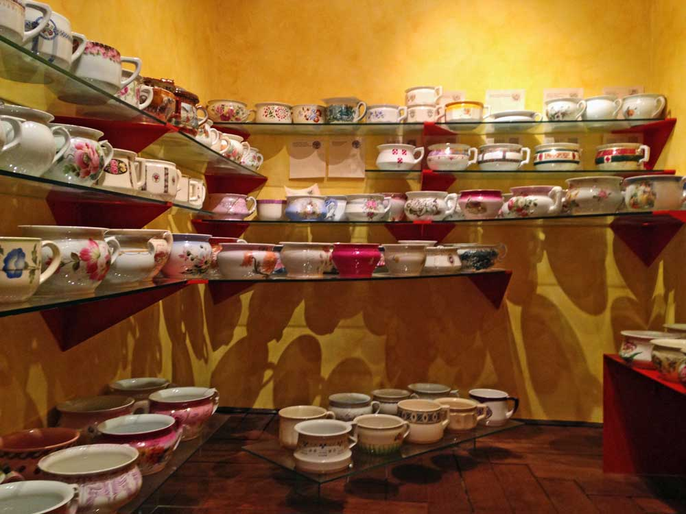 www.goodmorningtrieste.it_museo-Morpurgo_pitali2