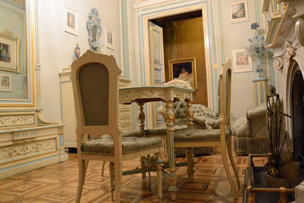 www.goodmorningtrieste.it_museo-Morpurgo_salotto-delle-donne