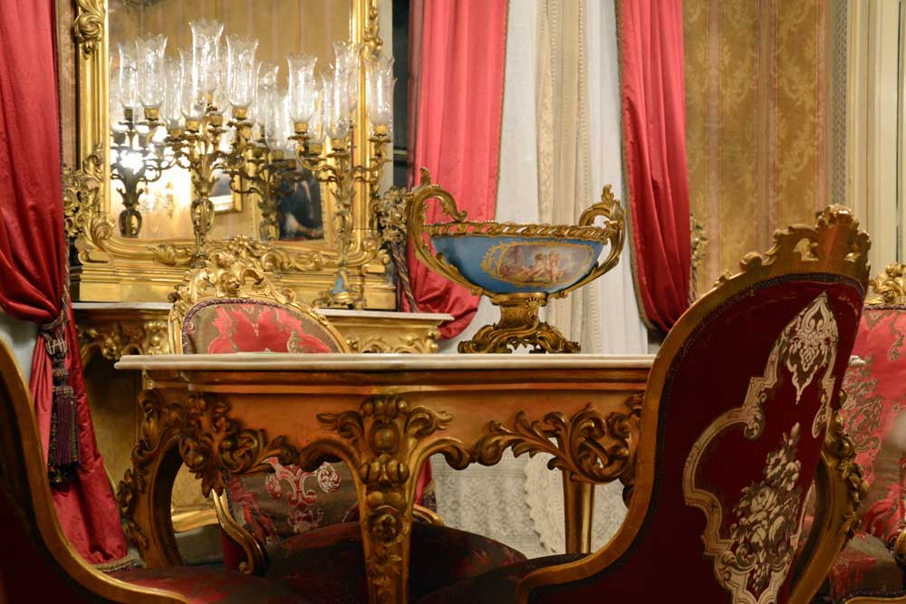www.goodmorningtrieste.it_museo-Morpurgo_salotto-rosso