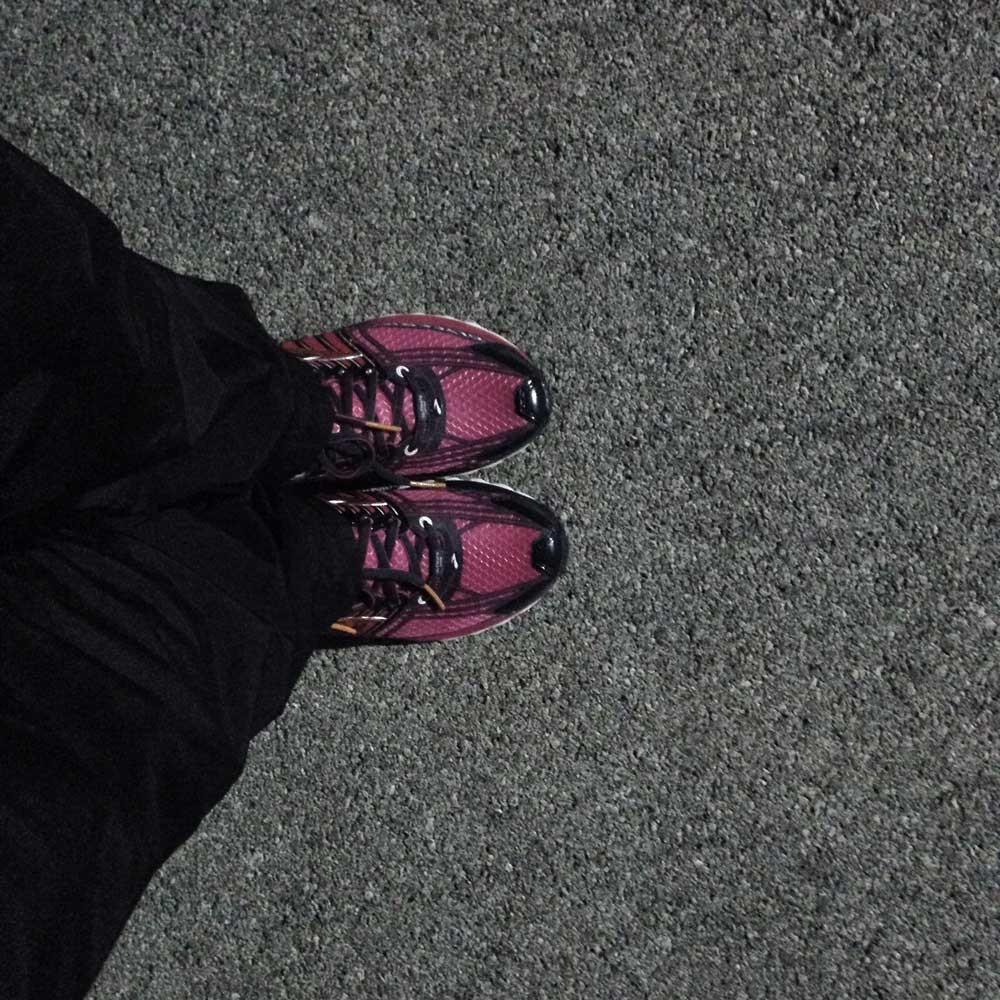www.goodmorningtrieste.it_scarpe nuove