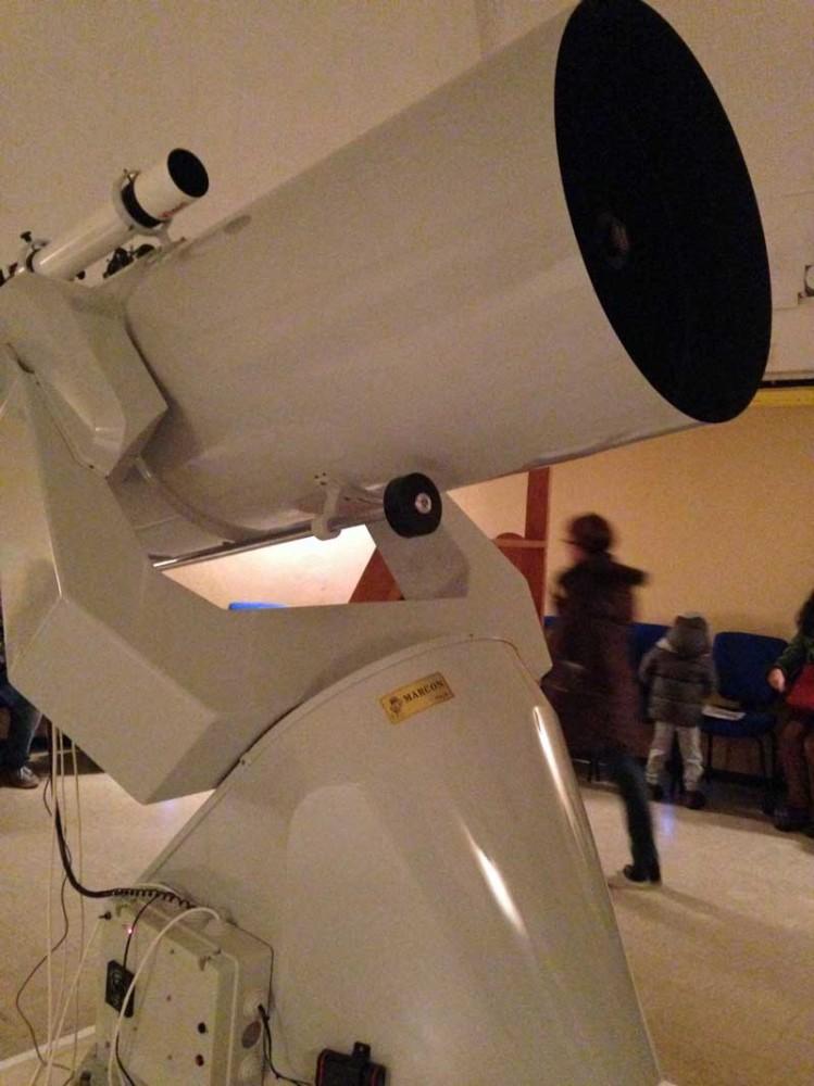 www.goodmornimhìgtrieste.it_telescopio