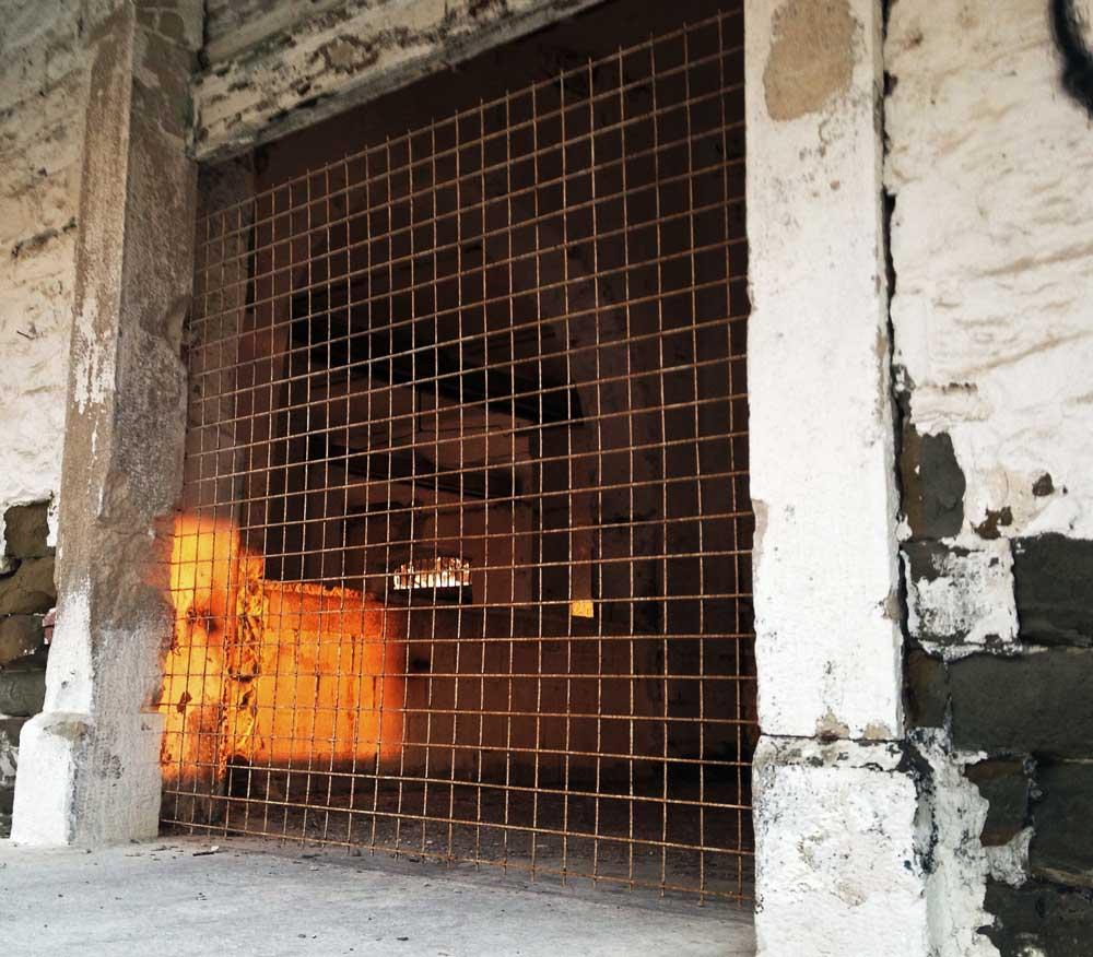 www.goodmorningtreste_sole in Porto Vecchio