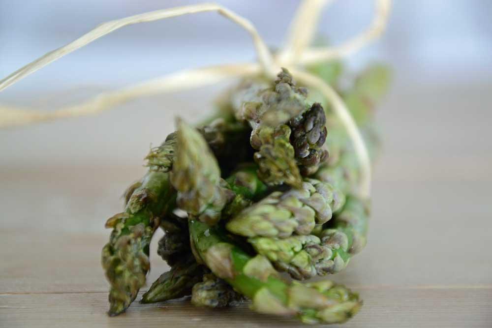 www.goodmorningtrieste.it_mazzo di asparagi