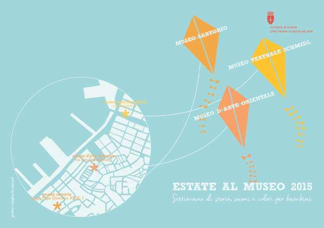 Estate al museo 2015_n