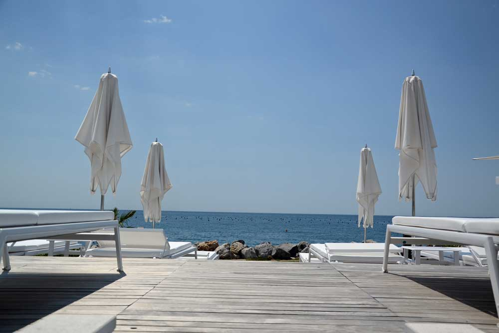 goodmorningtrieste_beach club a portopiccolo
