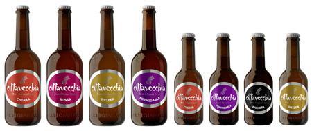 cittavecchia | birra artigiana a trieste