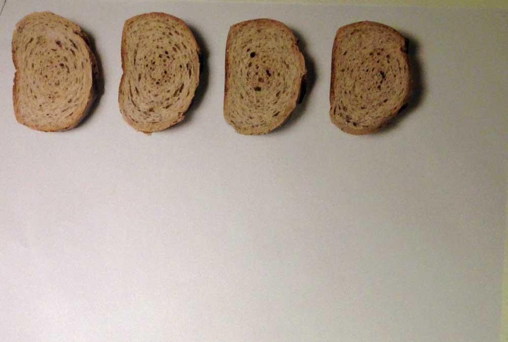 immaginario oltre la crisi | #2merenda = cose da meritarsi | il cibo ai tempi della crisi