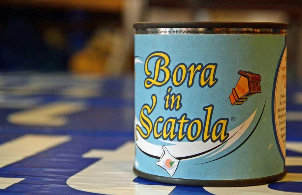 BORA-IN-SACTOLA_museo della bora