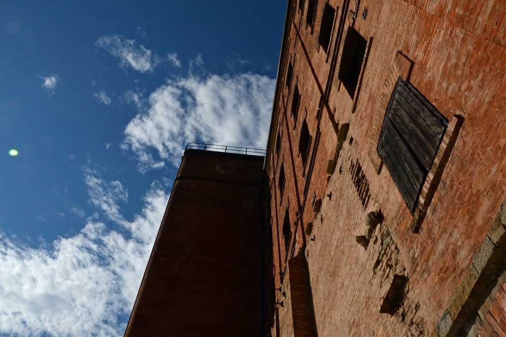Risiera di San Sabba_www.goodmorningtrieste.it