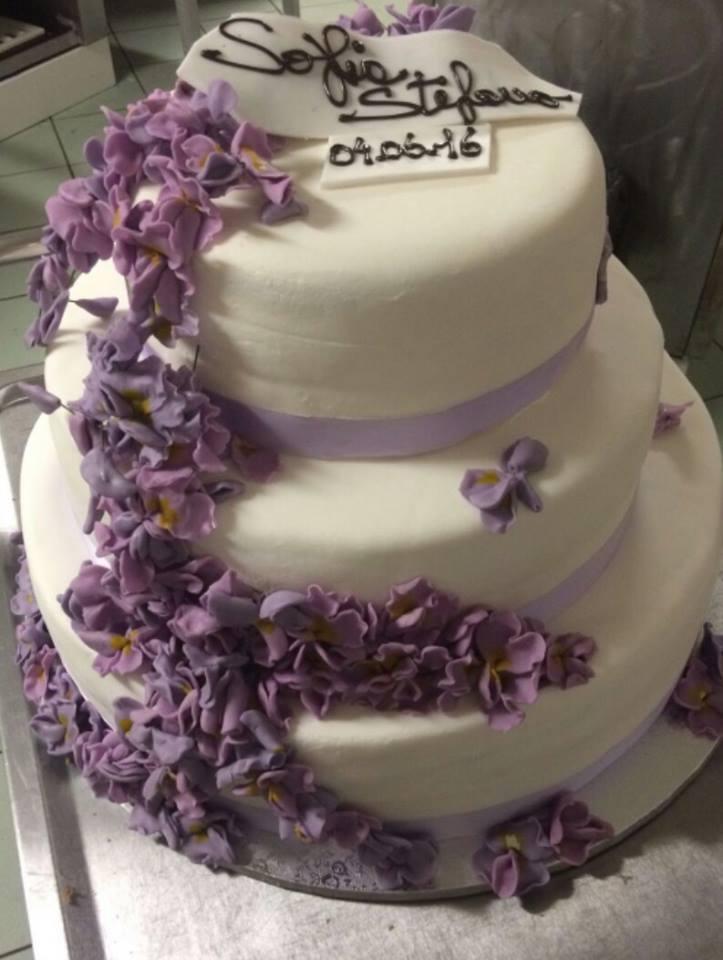 torta by i dolci di fulvio Trieste