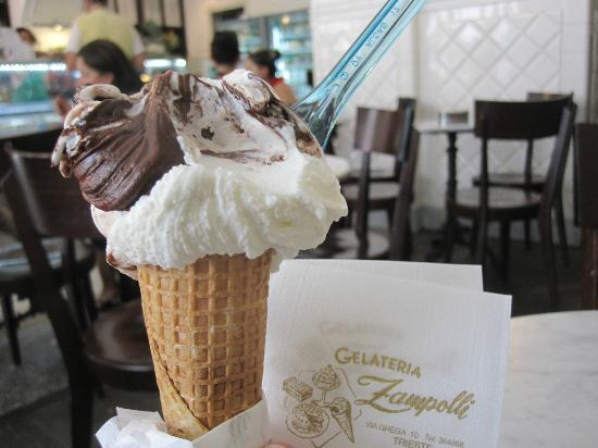 zampolli |delicious ice-cream in trieste